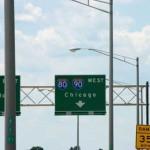 Portfolio: On the Road to Chicago