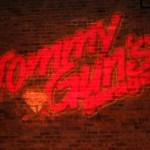 Review: Tommy Gun's Garage, Chicago