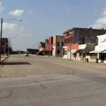 Portfolio: Kansas Route 66