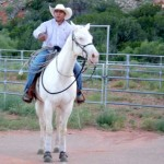 Texas Cowboys and Cattle Drives